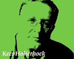 Interview Kees Holierhoek