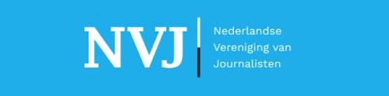 De Nederlandse Vereniging van Journalisten